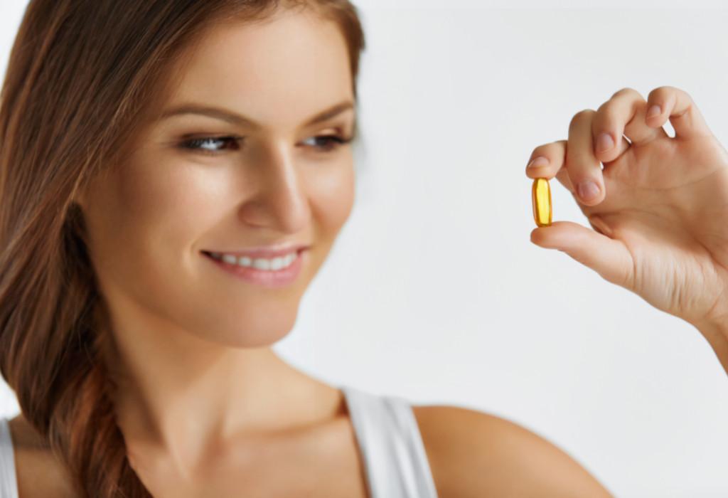 vitamin d irrtum